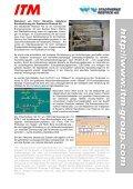 Stadtwerke Rostock AG - ITM GmbH - Page 2