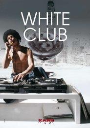 WHITE CLUB - KARE