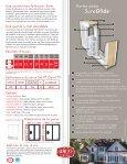 SureGlideMC - Farley Windows - Page 2