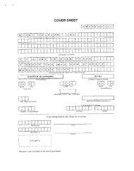 Disclosure No. 446-2013 - Globe Telecom, Inc.