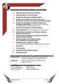 Tätigkeitsbericht 2001 - FF Traun - Page 7