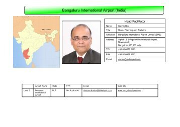 Database for Bangalore 1 (India).pdf - Schedule-coordination.jp