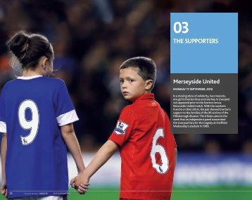 Download the chapter - Season Review 2012/13 - Premierleague.com