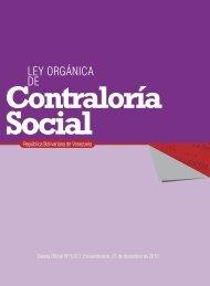 3-LEY-ORGANICA-DE-CONTRALORiA-SOCIAL