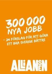 300-000-nya-jobb