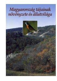Untitled - Zöld Pók Alapítvány