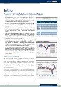 Global Scenarios - Danske Analyse - Danske Bank - Page 4