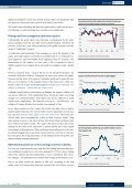 Global Scenarios - Danske Analyse - Danske Bank - Page 5