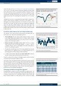 Global Scenarios - Danske Analyse - Danske Bank - Page 6
