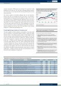 Global Scenarios - Danske Analyse - Danske Bank - Page 7