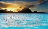 images/uploads/file/2009 May - Tahiti Coast.pdf - Bora Bora Resorts