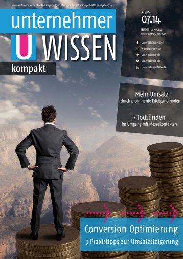 07_kundengewinnung2014
