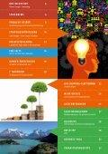 07_kundengewinnung2014 - Seite 2