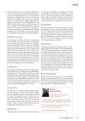 07_kundengewinnung2014 - Seite 5