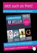 07_kundengewinnung2014 - Seite 7