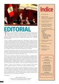 región huancavelica - Congreso de la República del Perú - Page 2