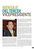 región huancavelica - Congreso de la República del Perú - Page 3