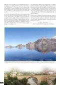 región huancavelica - Congreso de la República del Perú - Page 4