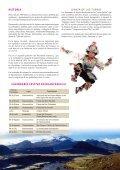 región huancavelica - Congreso de la República del Perú - Page 6