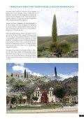 región huancavelica - Congreso de la República del Perú - Page 7