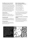 Pfarrnachrichten - St. Petronilla - Seite 4