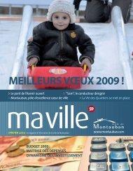 MaVille59 -6 - Montauban.com