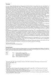 ecm 41.06.130 - Edition Choris mundi