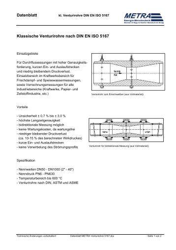 werkstoffnummer en werkstoff kurzname x10crni18 8 din. Black Bedroom Furniture Sets. Home Design Ideas
