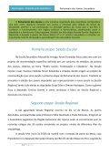 Sofia Feitor - Assembleia da República - Page 2