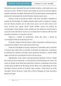 Sofia Feitor - Assembleia da República - Page 3