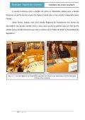 Sofia Feitor - Assembleia da República - Page 4