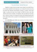 Sofia Feitor - Assembleia da República - Page 5