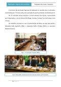 Sofia Feitor - Assembleia da República - Page 6