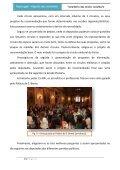 Sofia Feitor - Assembleia da República - Page 7