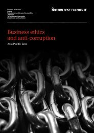 business-ethics-and-anti-corruption-asia-pacific-laws-120953