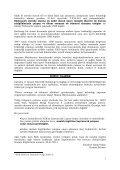 Tüm Metin için Tıklayınız - İstanbul Tabip Odası - Page 3