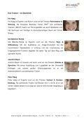 MitWirkung zum Erfolg - IRIS HAAG® Training & Beratung GmbH - Page 6