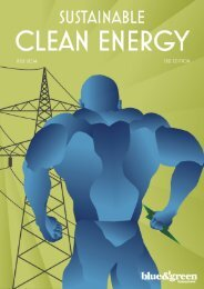 07.14-Sustainable-Clean-Energy-dbl-pg-10mb1