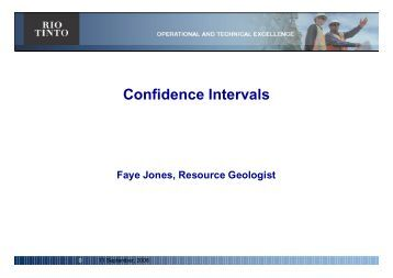 Printables Confidence Interval Worksheet collection of confidence interval worksheet bloggakuten bloggakuten