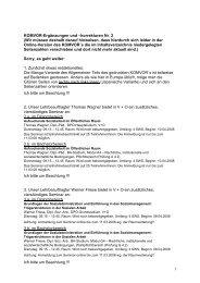Komvor SS 08 - Korrekturblatt 2 (Stand: 07.3.2008) [PDF, 29 KB]