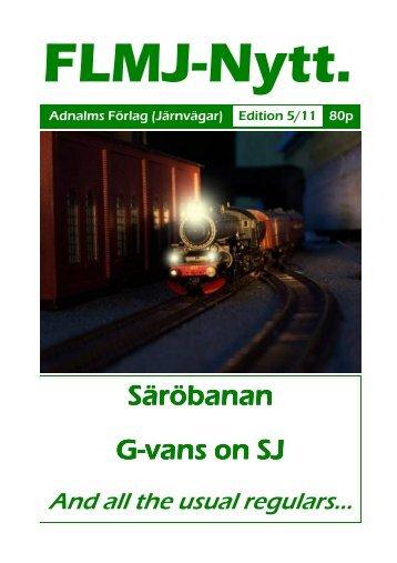 Edition 5