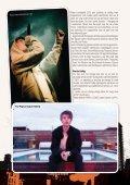 ung&fri; - Ungdom og Fritid - Page 6