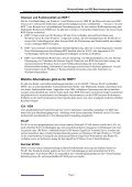 Powerterm Webconnect for WS08 White Paper - Page 6