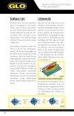 BELEUCHTUNGSLEITFADEN FÜR AQUARIEN - Seite 4