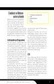 BELEUCHTUNGSLEITFADEN FÜR AQUARIEN - Seite 7