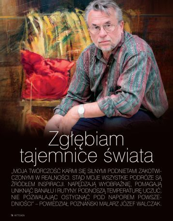 Strona 78-83 - Zgłębiam tajemnice świata - Wittchen