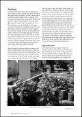 Ã¿ - Leisa India - Page 6
