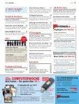 Enterprise .0 verlangt Offenheit und Mut um Risiko. - Seite 2