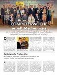 Enterprise .0 verlangt Offenheit und Mut um Risiko. - Seite 4