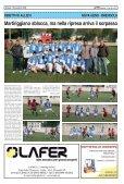 NOVA GENS - BRENDOLA - SPORTquotidiano - Page 2